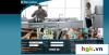 Hướng dẫn đăng ký bảo hành sản phẩm Electrolux (online)
