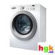 Máy giặt Electrolux EWF1114UWO, 11kg