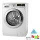 Máy giặt Electrolux EWF12932S 9kg, inverter