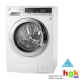 Máy giặt Electrolux cửa ngang EWF14112 11kg, inverter