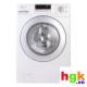 Máy giặt Electrolux EWW1122DW inverter giặt 12kg, sấy 7kg
