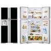 Tủ lạnh Hitachi RW660FG9X - 550 lít, bốn cánh, lấy đá ngoài