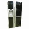 Tủ lạnh SBS Hitachi RM700GPG9(MIR) - 584L, 3 cánh,Gương sáng