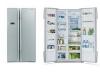 Tủ lạnh Hitachi R-S700EG8 - 584 lít, hai cánh