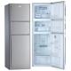 Tủ lạnh 3 ngăn Electrolux 247 lít ETB2603SC