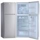 Tủ lạnh Electrolux 320 lít ETB3200SC, vỏ thép không gỉ