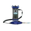 Máy đo OTDR kết hợp đo công suất OPM và phát hiện lỗi sợi quang VFL