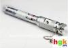 Bút soi sợi quang VFL 650-2S BoB