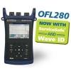 Máy đo quang cầm tay Noyes OFL280