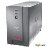 Bộ lưu điện UPS APC offline 1100VA/660W (BR1100CI-AS)