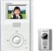 MÀN HÌNH MÀU COMMAX CDV-352HD