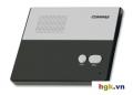 Điện thoại liên lạc nội bộ Commax CM-800, CM-801