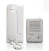Điện thoại chuông cửa Commax DP-KD/DR-4D - Audio Door Phone Kit