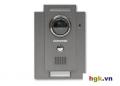 Camera chuông cửa màn hình màu DRC- 4CH/4BH