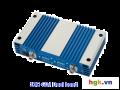 Thiết bị kích sóng 2 băng tần 15C-GD - (10-20DB)