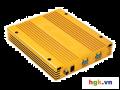 Thiết bị kích sóng 2 băng tần 24C-GD - (20-24DB)