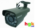 Camera quan sát Questek QTXB2600/2608 Laser led