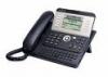 Điện thoại số (Digital) Alcatel-Lucent  4039