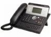 Điện thoại digital alcatel-lucent 4029
