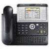 Điện thoại ip alcatel-lucent 4068