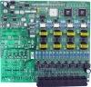 Card mở rộng 08 thuê bao Analog dùng cho tổng đài LG Ericsson - AR-SLIB8