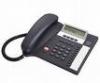 Tổng đài điện thoại nội bộ PABX