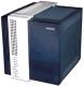 Tông đài PABx hipath3800, hipath4000 -Siemens