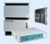 Tổng đài nội bộ PABX Panasonic -Alcatel - Siemens. .