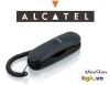 Điện Thoại Cố Định Alcatel Mini Slim