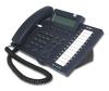 Điện thoại lập trình LDP-7224D - 24 phím chức năng