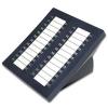 Bàn DSS 48 phím chức năng dùng cho tổng đài LG