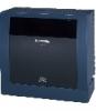 Tổng đài điện thoại Panasonic KX-TDE200